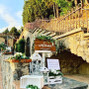 Le nozze di Morena Di Veglia e Parco Museo Jalari 7