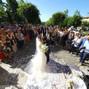 Le nozze di Antonella e Foto Fabbiani Marco 69