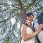Le nozze di Francesca e AC Fotostudio 20