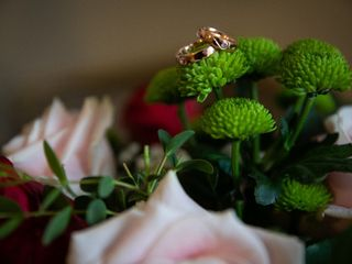 Silvia Cleri Photography 3