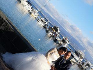 Le spose di Fabio 3