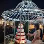 Le nozze di Elisa Elsi Sacchetto e Ristorante Al Forte 10
