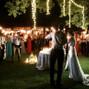 Le nozze di Gabriella e Villa Fiorita 34