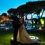 Le nozze di Elisa Maria Aronne e Foto Bellocchio 47