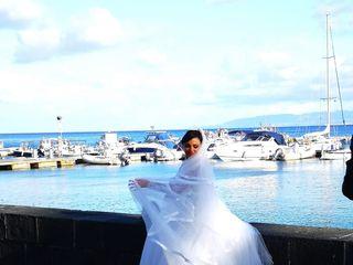 Le spose di Fabio 4