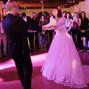 le nozze di Patrizia e La Sposa di Firenze 10