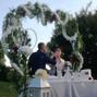 Le nozze di Leonardo Colombi e H2O Bolle 6