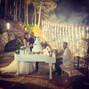 Le nozze di Morena Di Veglia e Parco Museo Jalari 9