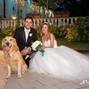 le nozze di Giada Guglielmucci e DoppioClick Photography 16