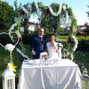 Le nozze di Leonardo Colombi e H2O Bolle 7