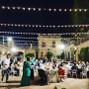 Le nozze di Morena Di Veglia e Parco Museo Jalari 10