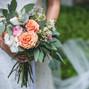 Le nozze di Nastassja Mantovani e The Wedding Theory 6