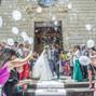Le nozze di Francesca e AC Fotostudio 23