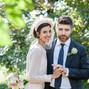 Le nozze di Giada e Eleonora Rapezzi 16