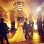 le nozze di Federica Palazzo e Castello di Solanto 4