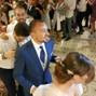 Le nozze di Rossella Carrara e Pugnochiuso Resort 27