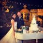 Le nozze di Morena Di Veglia e Parco Museo Jalari 11