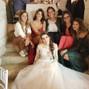 Le nozze di Elisa Elsi Sacchetto e Ristorante Al Forte 13