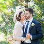 Le nozze di Giada e Eleonora Rapezzi 17
