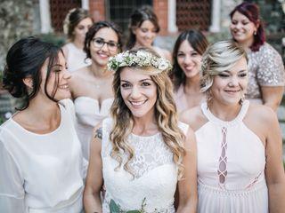 The Wedding Theory 3