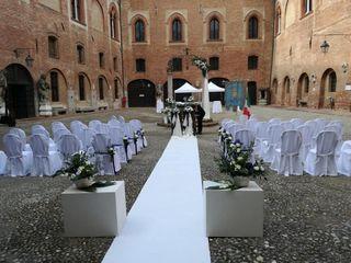 Castello Bolognini 5