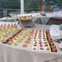 Le nozze di Rossella Carrara e Pugnochiuso Resort 28