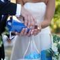 Le nozze di Claudia e Reves de mariage 13