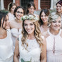 Le nozze di Nastassja Mantovani e The Wedding Theory 8