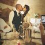 Le nozze di Elisa Elsi Sacchetto e Ristorante Al Forte 14