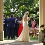 Le nozze di Gabriella e Villa Fiorita 36