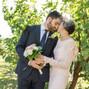 Le nozze di Giada e Eleonora Rapezzi 18