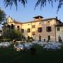 Le nozze di Anna Stagnoli e Villa Calini 13