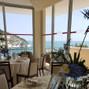 Le nozze di Rossella Carrara e Pugnochiuso Resort 29