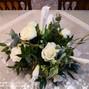 Le nozze di Silvia Puce e Flor De Lis 8