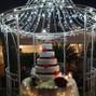 Le nozze di Elisa Elsi Sacchetto e Ristorante Al Forte 15
