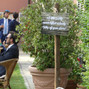 Le nozze di Gabriella e Villa Fiorita 37