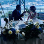 Le nozze di Rossella Carrara e Pugnochiuso Resort 30