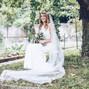 Le nozze di Nastassja Mantovani e The Wedding Theory 10