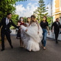 Le nozze di Tabitha B. e Samuele Galanti Photographer 7