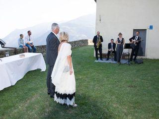 Daniele Pavignano Wedding Songs 4