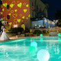 le nozze di Giada Guglielmucci e DoppioClick Photography 21