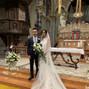 Le nozze di Silvia Puce e Flor De Lis 10