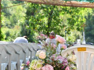 Raiola Wedding 4