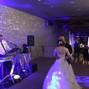 le nozze di Mauro Cudicio e Jean Marie Live Music 10
