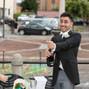 le nozze di Giada Guglielmucci e DoppioClick Photography 22