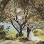 Le nozze di Rossella Carrara e Pugnochiuso Resort 32