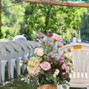 Le nozze di Barbara Borghini e Raiola Wedding 9