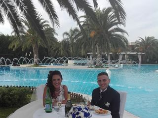 Hotel Minerva Paestum 2