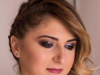 Claudia Cucinelli 3