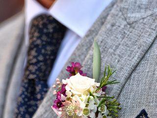 Raiola Wedding 5